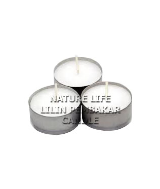 Lilin Candle