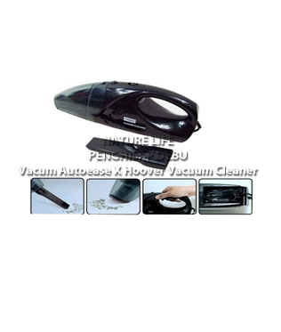 vacuum cleaner vacuum cleaner auto ease x hoover